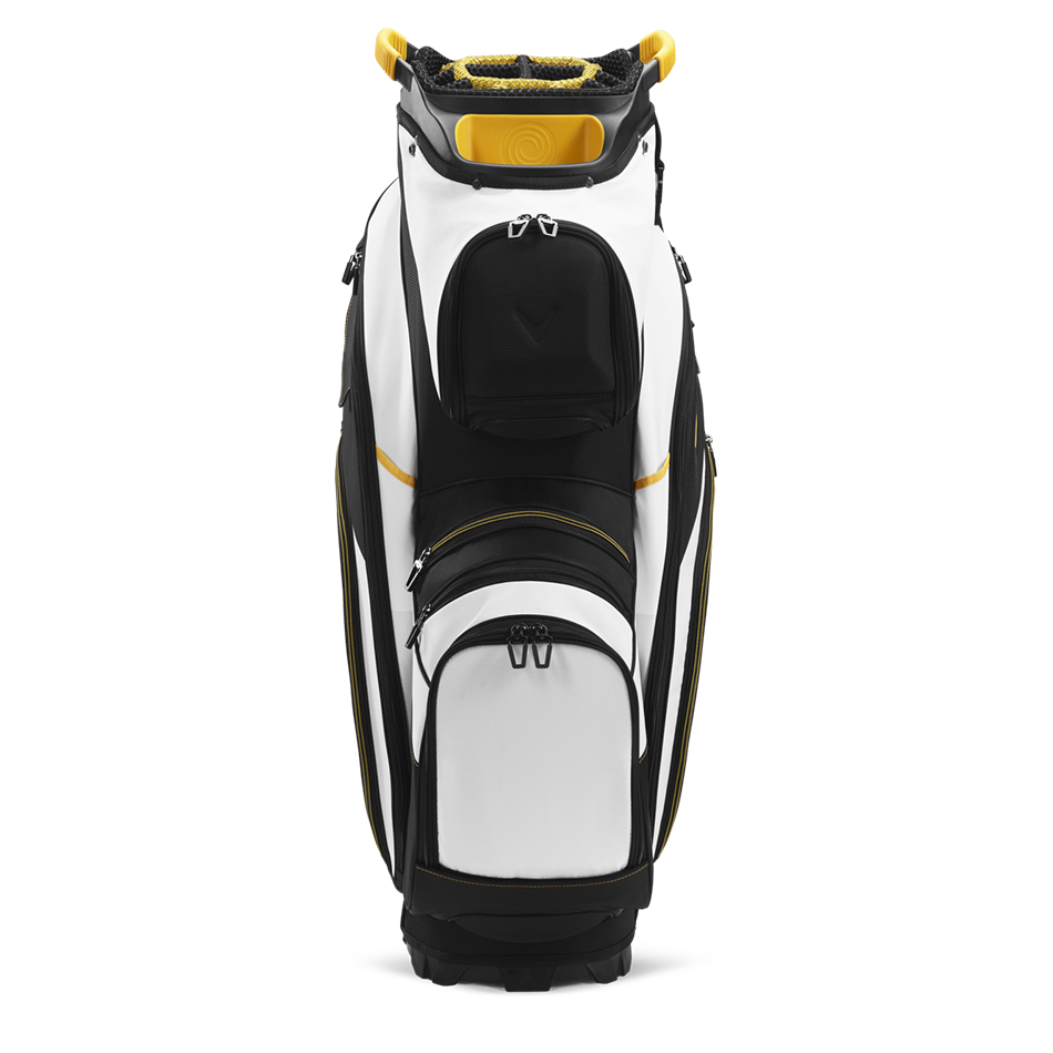 MAVRIK Org 14 Cart Bag - View 4