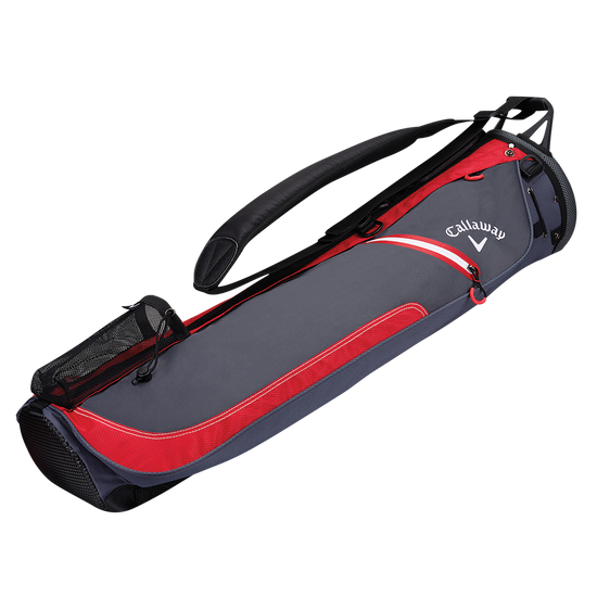 Hyper-Lite 1 Single Strap Pencil Bag