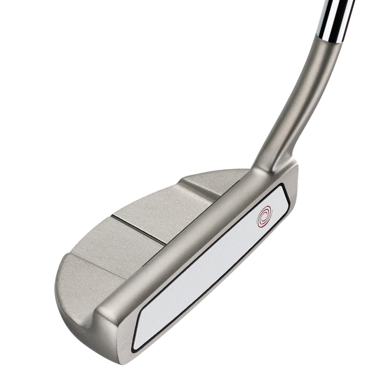 Putter Odyssey White Hot Pro N° 9