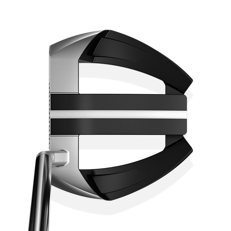 Stroke Lab Marxman S Putter - Featured