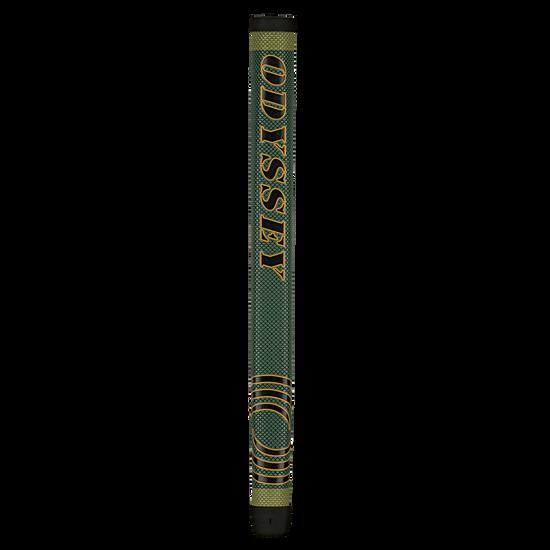 Odyssey Camo Putter Grip