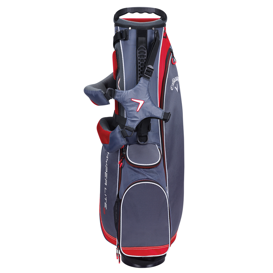Hyper-Lite 2 Stand Bag - View 2