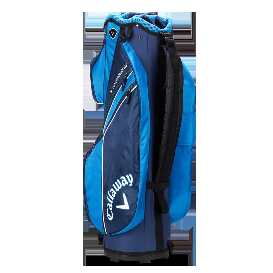 X Series Cart Bag - View 2
