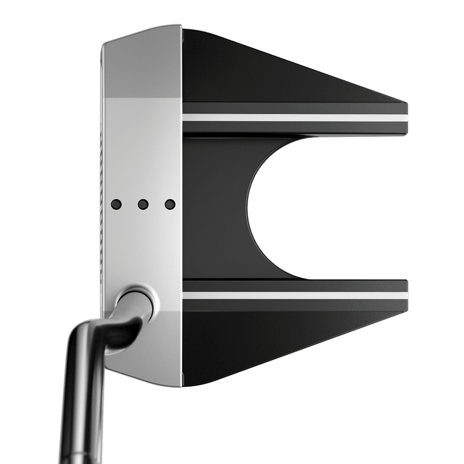Stroke Lab Seven Putter - View 2