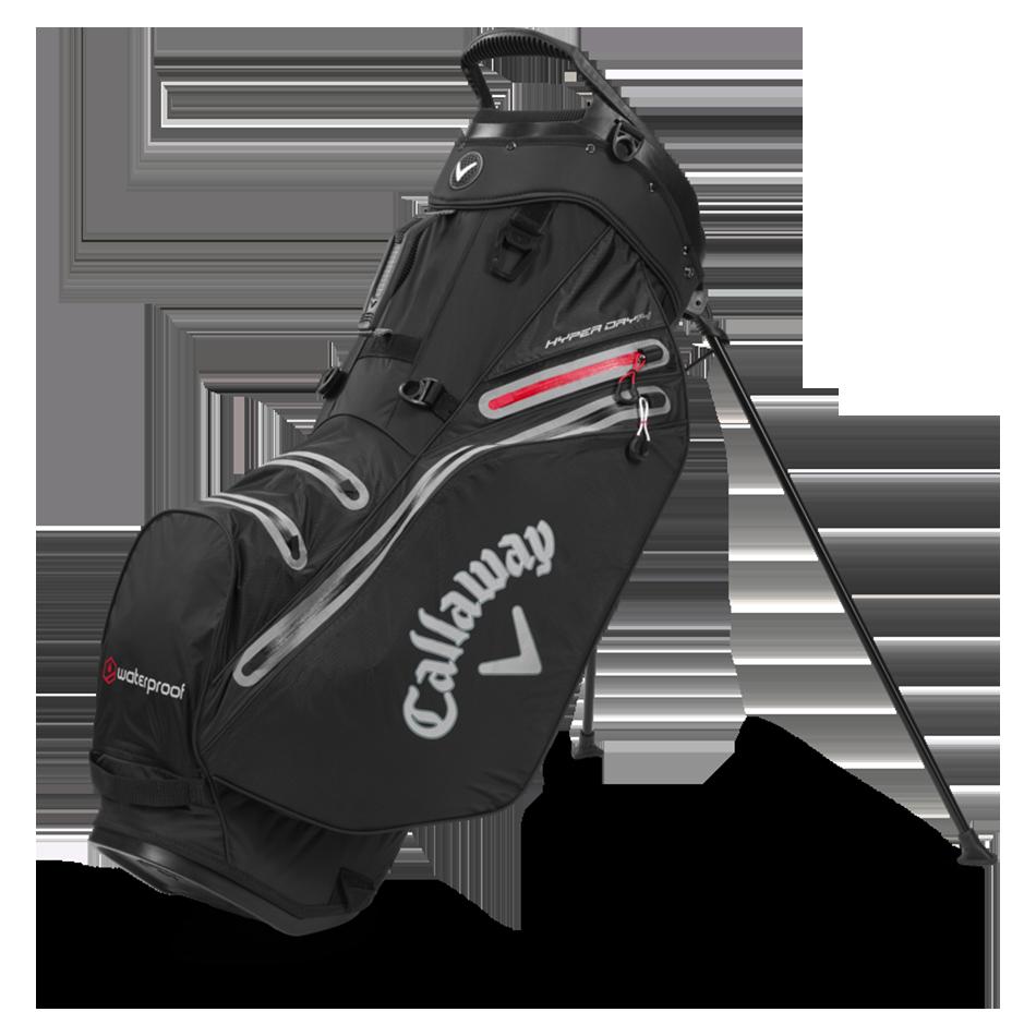 Hyper Dry 14 Stand Bag