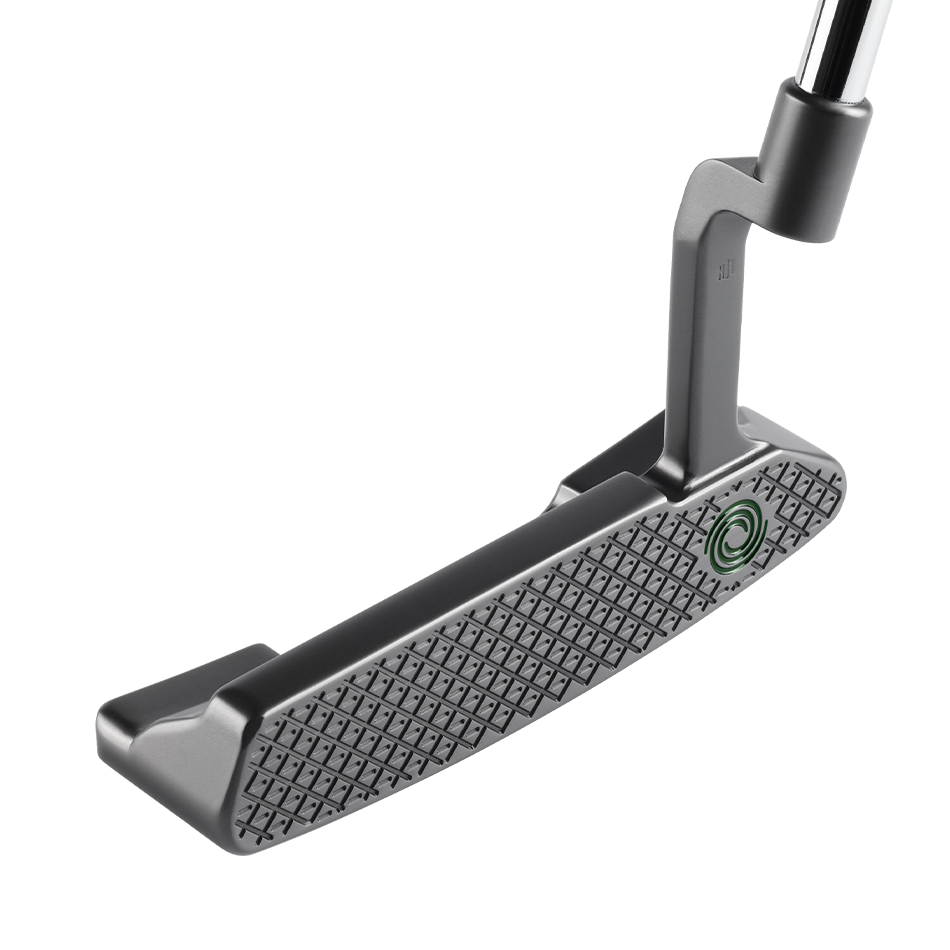Toulon Design San Diego Putter - View 1