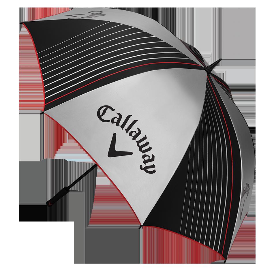 """UV 64"""" Umbrella - View 1"""