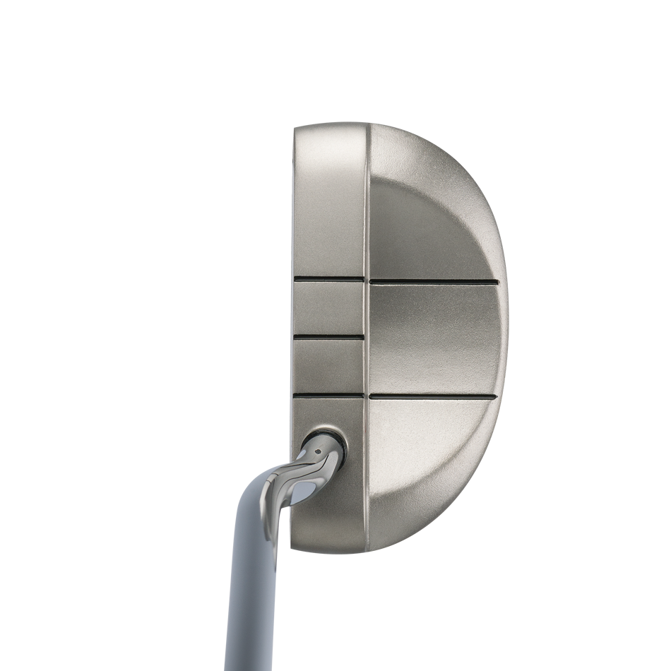 Putter Odyssey White Hot Pro Rossie - View 2