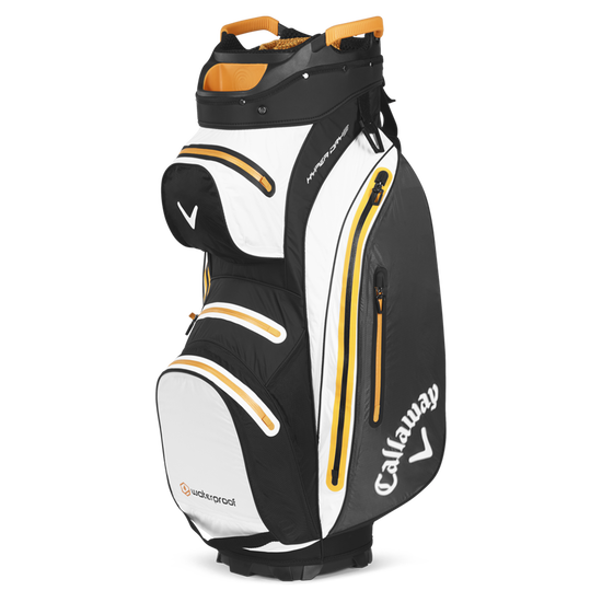 MAVRIK Hyper Dry Cart Bag