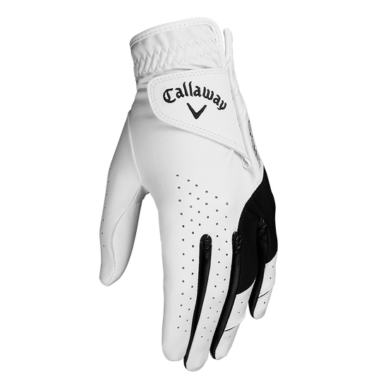 X Junior Glove