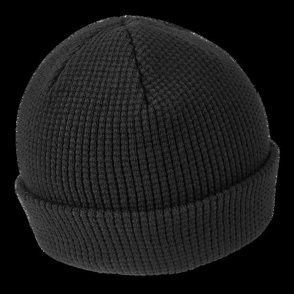Bonnet Badge - View 3