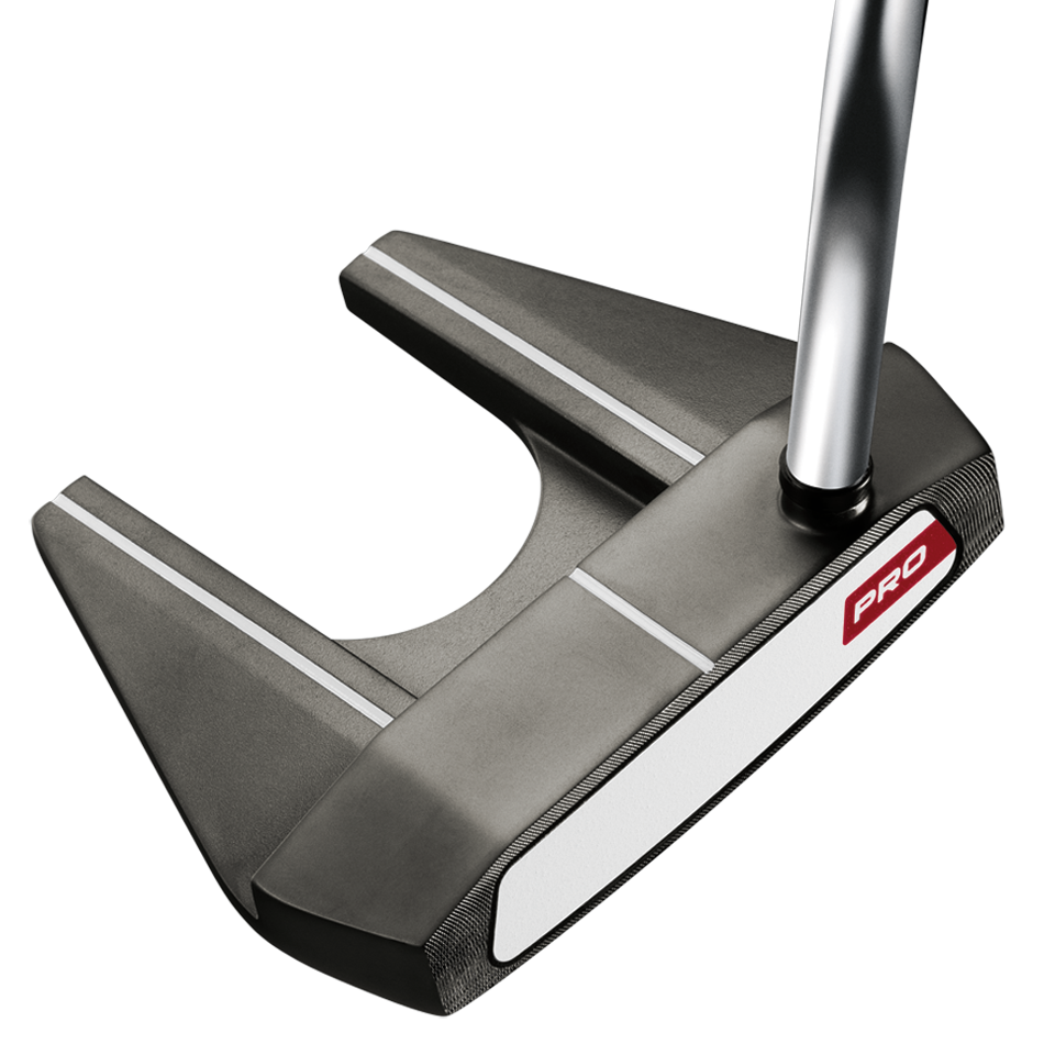 Odyssey White Hot Pro #7 Putter - Featured