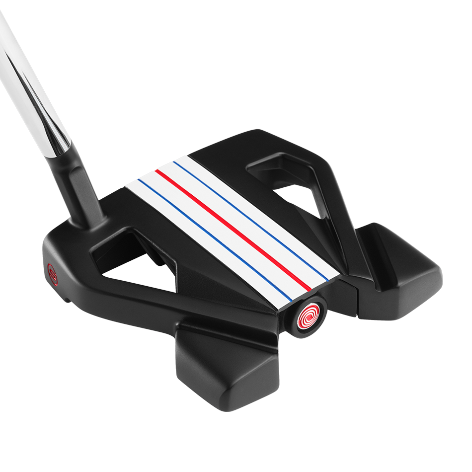 Triple Track Ten S Putter - View 3