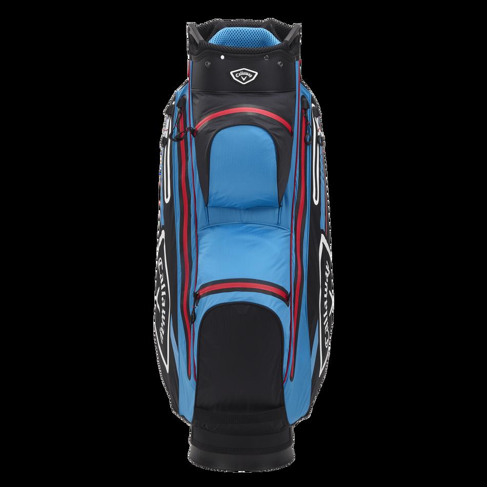 Sac Chariot Chev 14 Dry - View 5