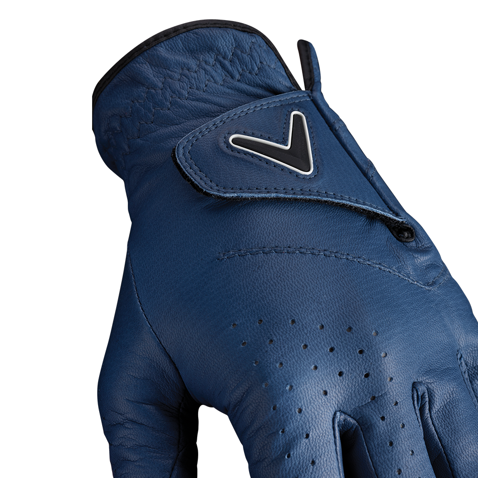 Opti-Color Gloves - View 3