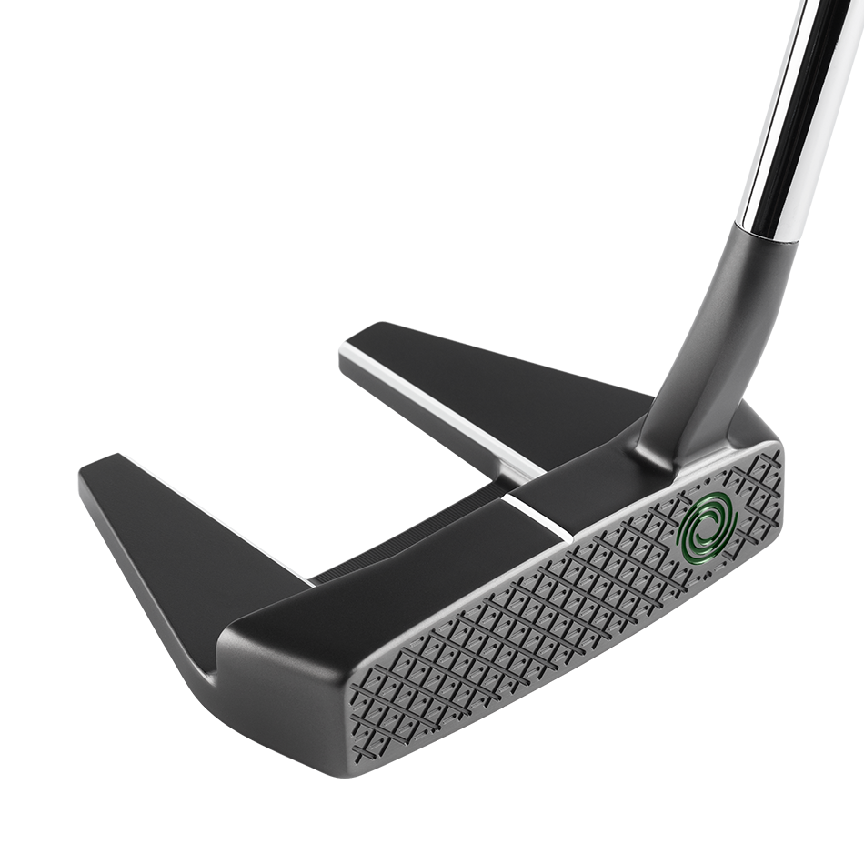 Las Vegas H7 Stroke Lab Putter - View 1