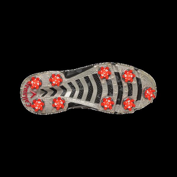 Chaussure Homme Coronado Apex S - View 3