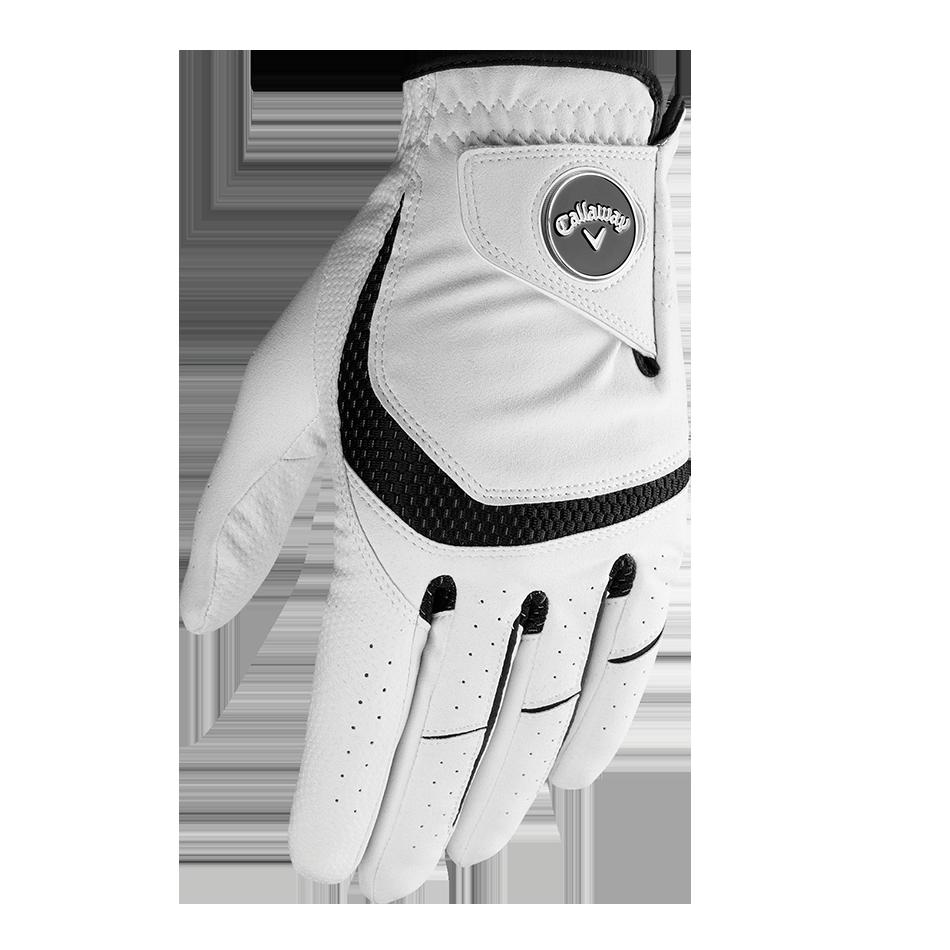 Women's Syntech Gloves - Featured