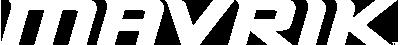 Mavrik Logo
