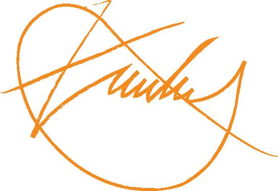 Xander Signature