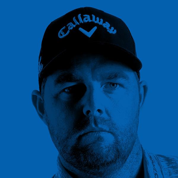 Marc Leishman Player Profile Thumbnail