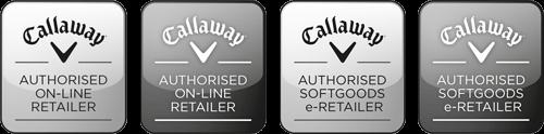 Authorised Online Retailer