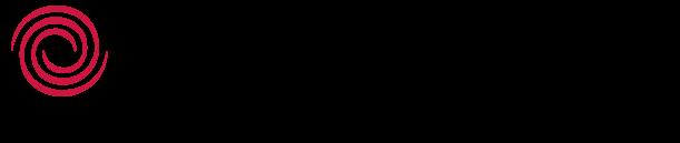 Odyssey Logo