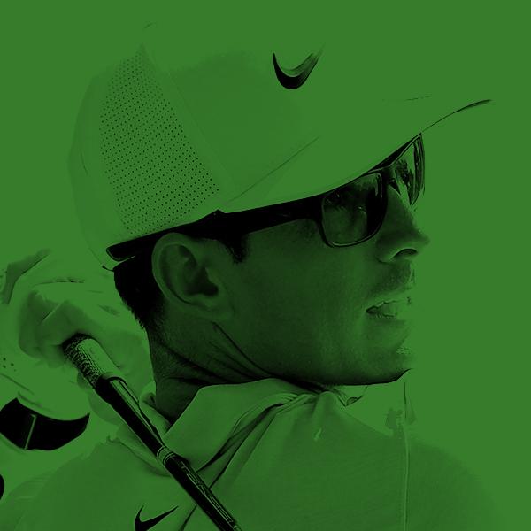 Dylan Frittelli Player Profile Thumbnail