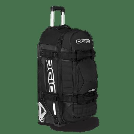 RIG 9800 Bag